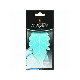 Adora Air Fresh Card Crystal Blue