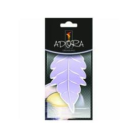 Adora Air Fresh Card Dremland